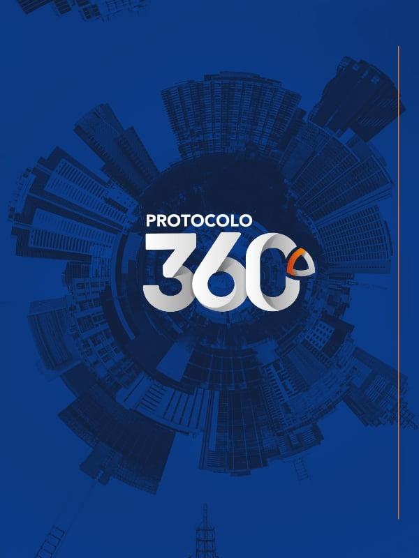 Portfólio 08/2021 - Posição 010