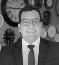 Murilo Gomes de Souza e Silva
