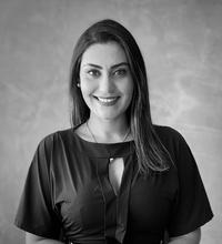 Carla Beatriz Assumpção da Silva