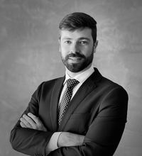 Thiago Giuberti Suaid