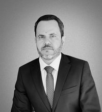 Flávio Roberto Santos