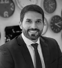 Gustavo Bitencourt Ferreira