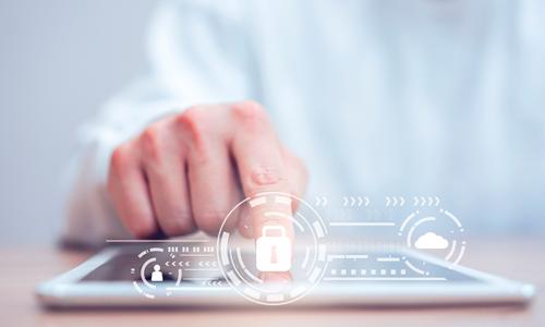 A importância do risk assessment na adequação à Lei Geral de Proteção de Dados e mitigação de riscos da empresa