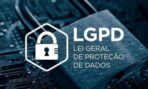 LGPD veio para tratar os dados pessoais e proteger consumidor, diz especialista