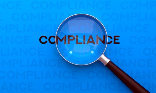 Compliance digital, um importante expediente nas práticas de ESG