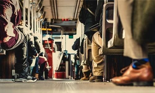 O Decreto Estadual nº 20.331 Permitirá o Transporte Público para a Continuidade das Atividades Essenciais?