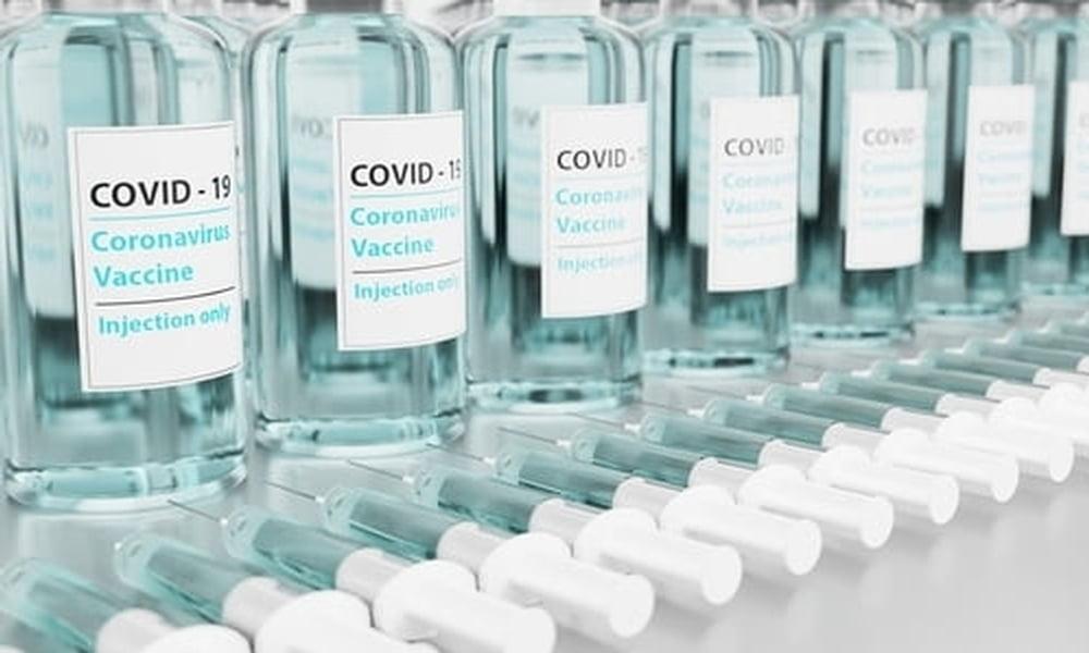A normatização da responsabilidade civil por efeitos adversos da vacina contra a covid-19