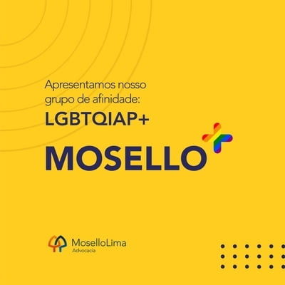 Mosello+