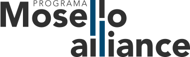 Logo Mosello Alliance