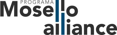 Logo Mosello Alliance