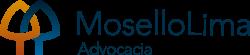 MoselloLima